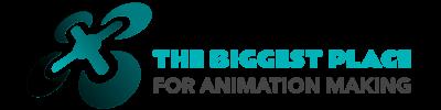 Shihou Mizuki – The Biggest Place For Animation Making